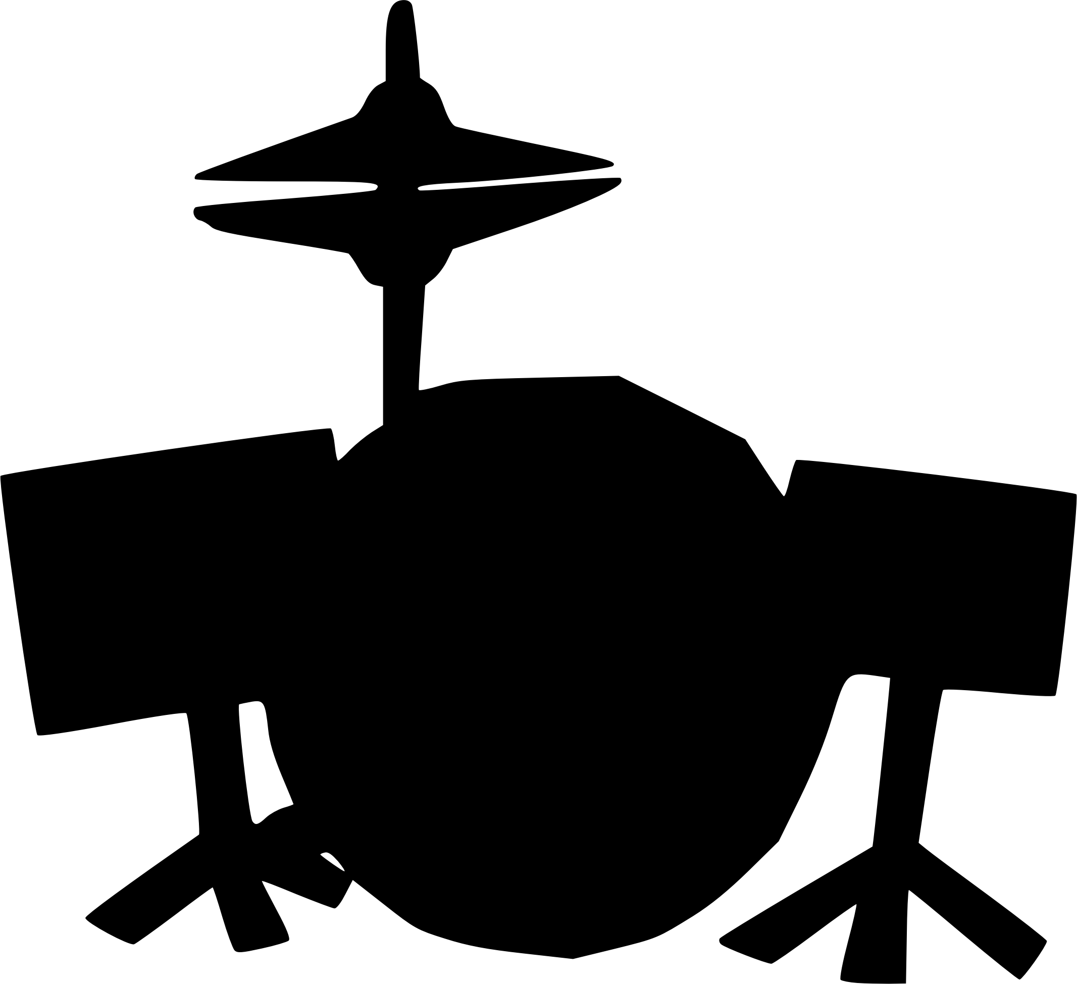 2133x1949 Clipart