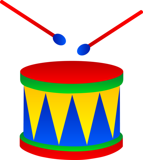 493x550 Drum Clipart Many Interesting Cliparts