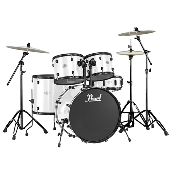 Drum Set Clipart | Free download best Drum Set Clipart on ...