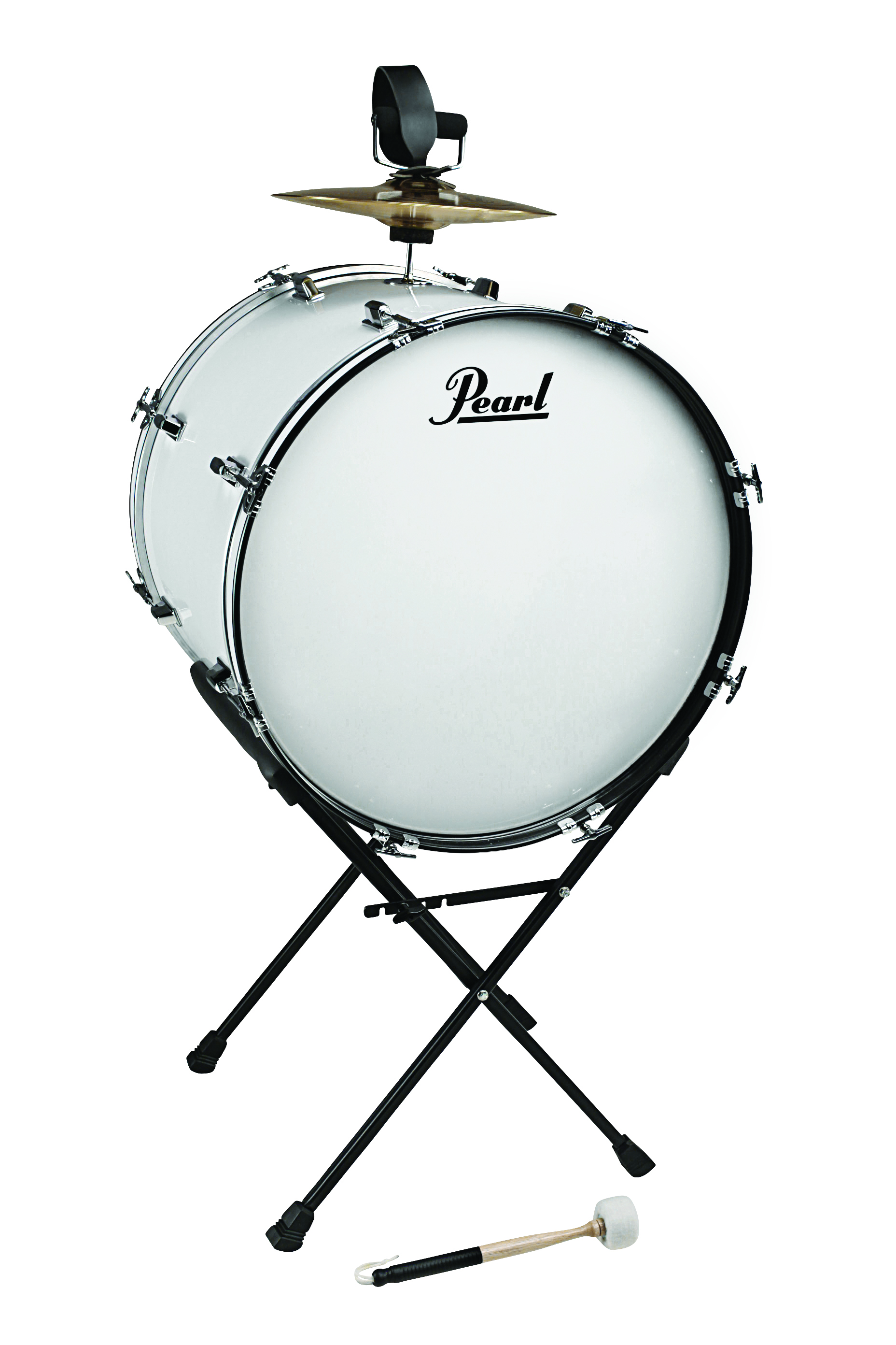 1856x2784 Home Pearl Drums