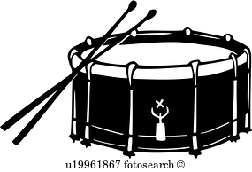 285x194 Snare Drum Clipart Illustrations. 1,433 Snare Drum Clip Art Vector
