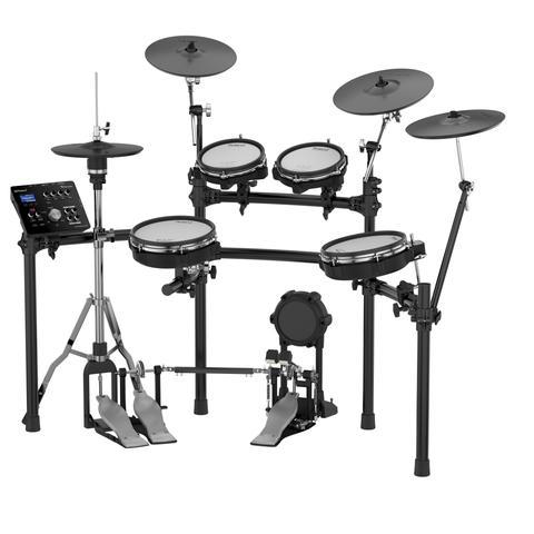 480x480 Electronic Drum Kits