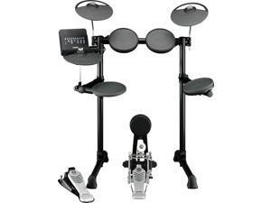 300x225 Electronic Drum Kits