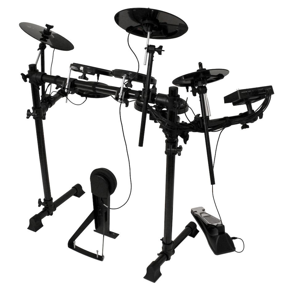 940x940 Hxm Hd 007 Mk2 Digital Drumset