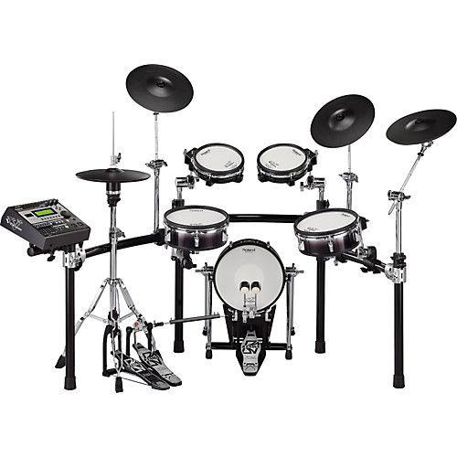 500x500 The Best Drum Sets Ideas Drum Kits, Drum Set