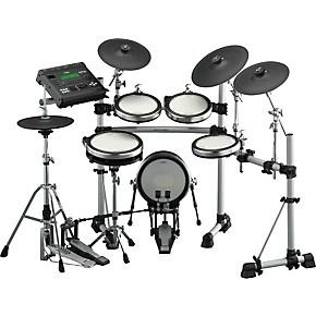 290x290 Yamaha Dtx900k Electronic Drum Set Musician's Friend