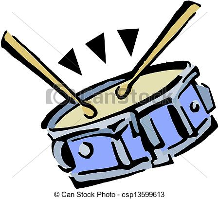 450x409 Marching Snare Drum Clip Art Clipart Panda
