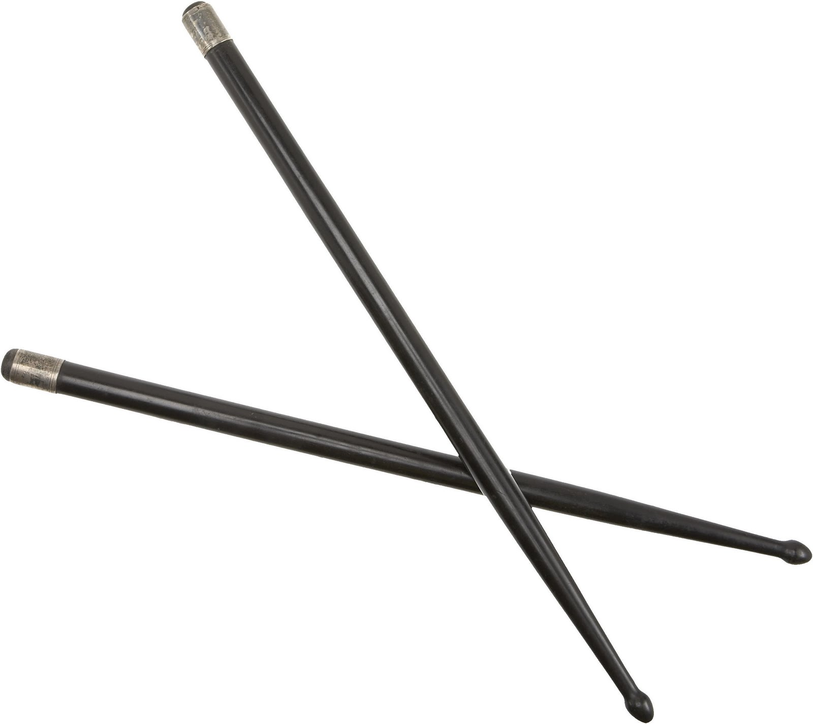 1600x1425 Musical Clipart Drumstick