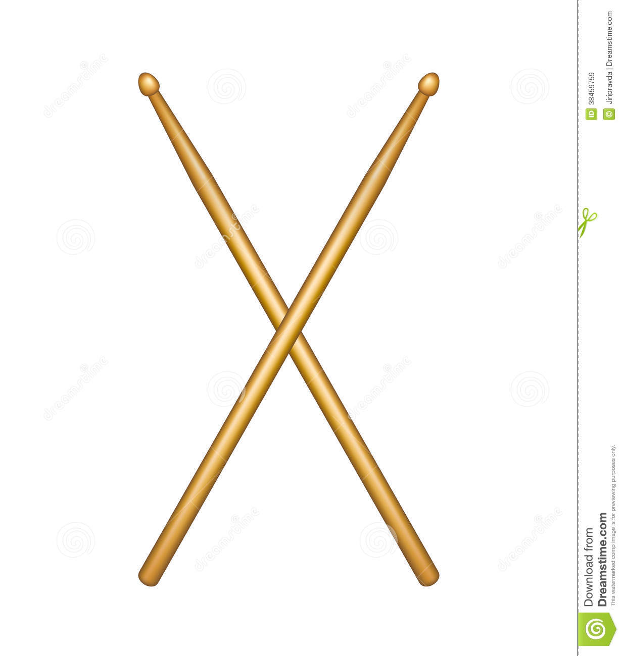 1233x1300 Single Clipart Drumstick