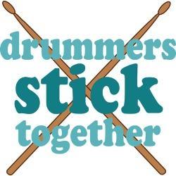 Drumline Cliparts