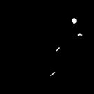 135x135 Snare Drum Clip Art Clipart Panda
