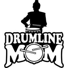 236x236 Chs Drumline Shirt