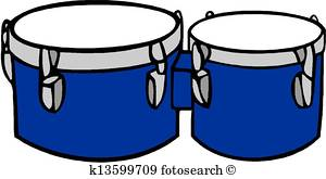 300x165 Drums Clip Art And Illustration. 13,848 Drums Clipart Vector Eps