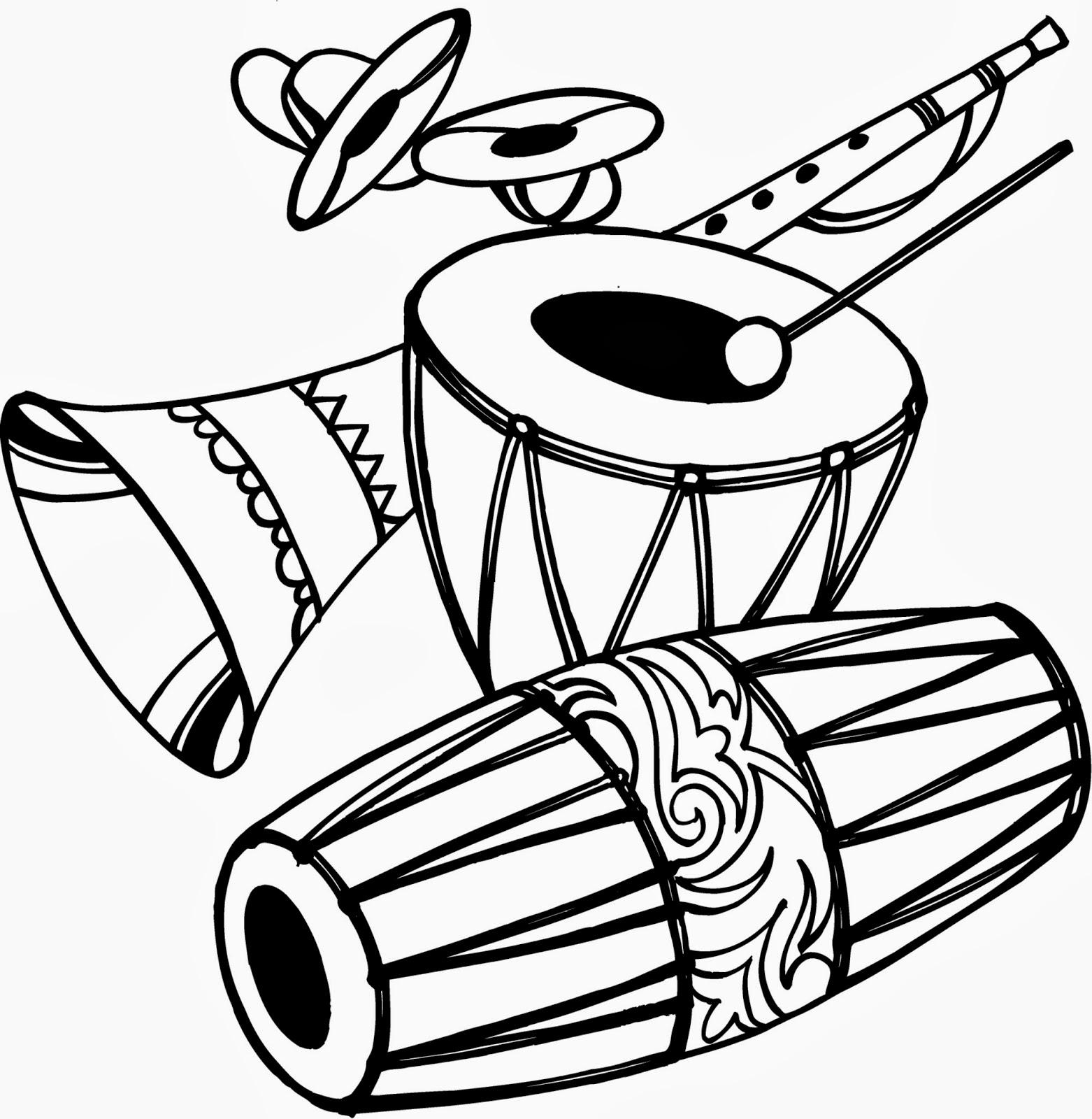 1562x1600 Instrument Clipart Wedding