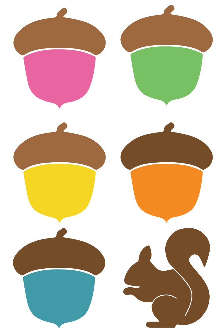 750x1125 Turkey Drumstick Clip Art