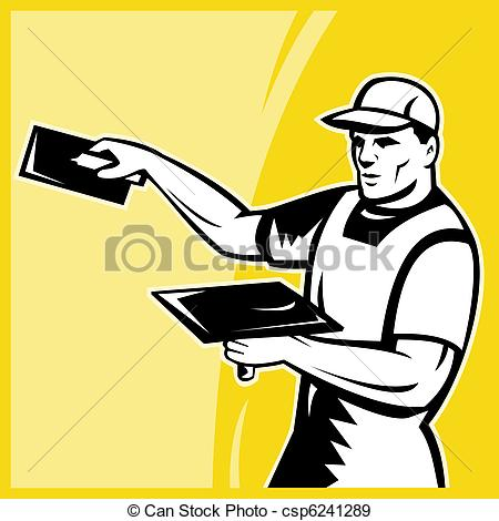 450x470 Drywall Repair Clip Art Clipart