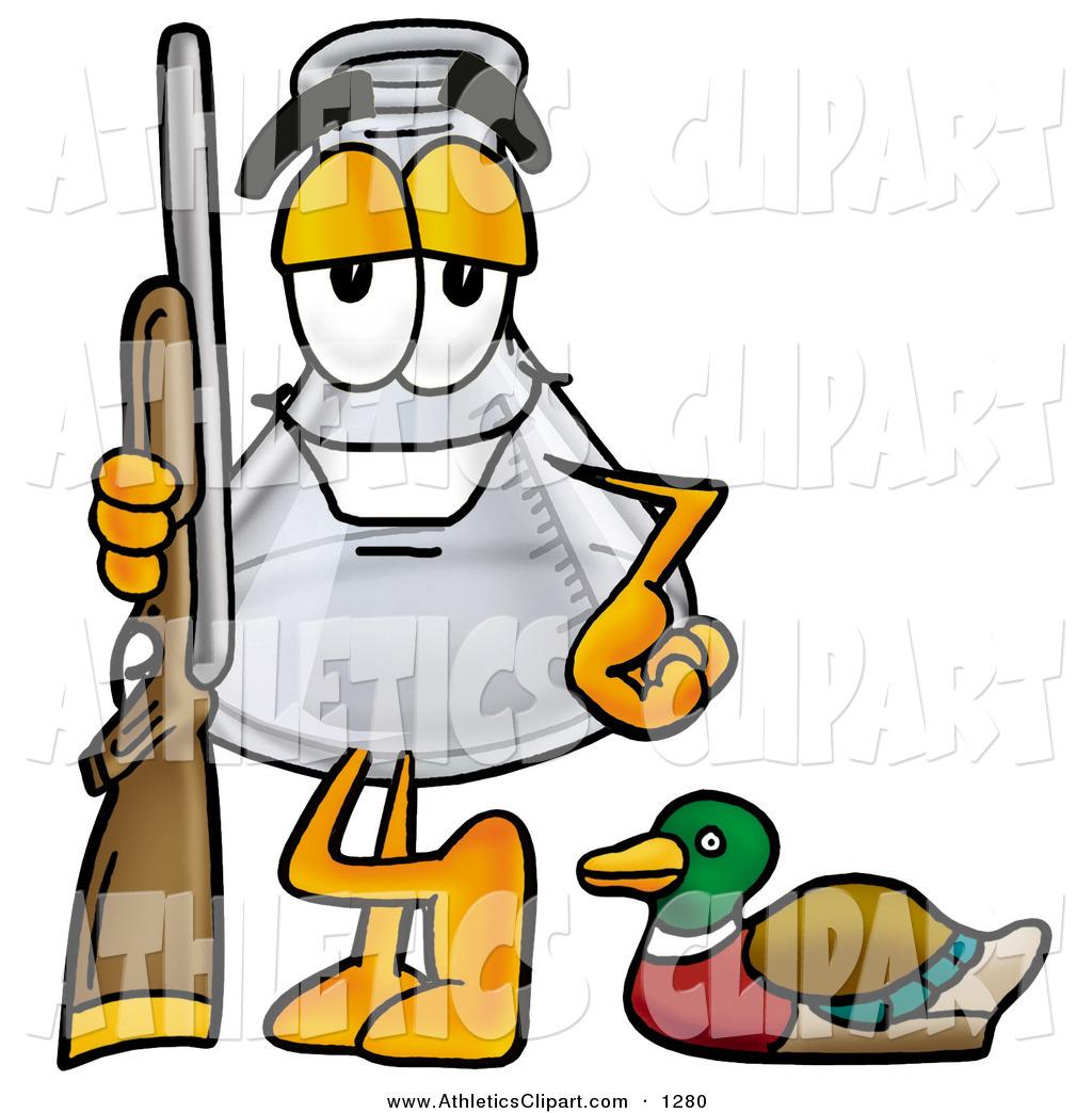 1024x1044 Duck Hunting Clipart Clipart Panda