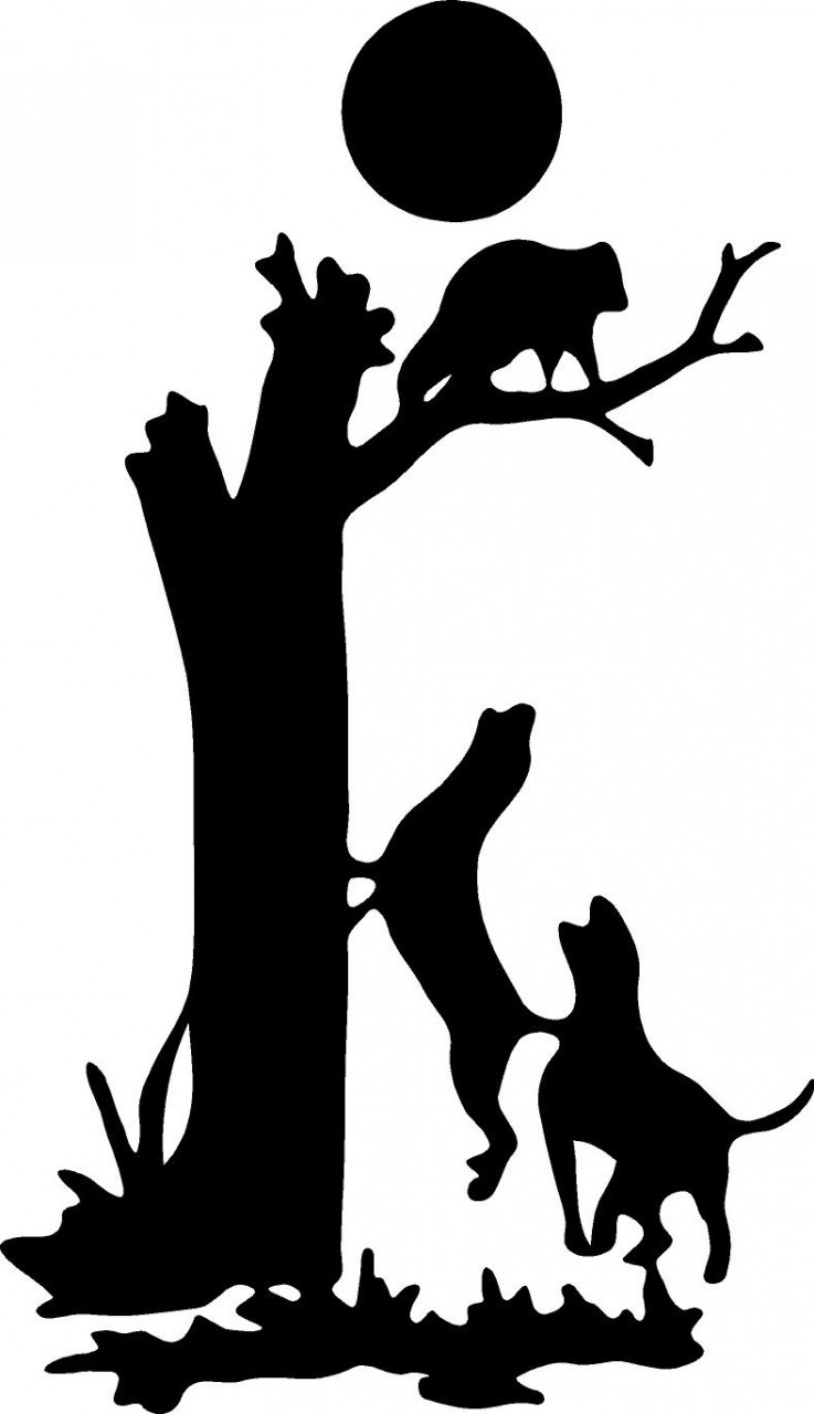737x1280 Hunting Clip Art In Free Clipart 6