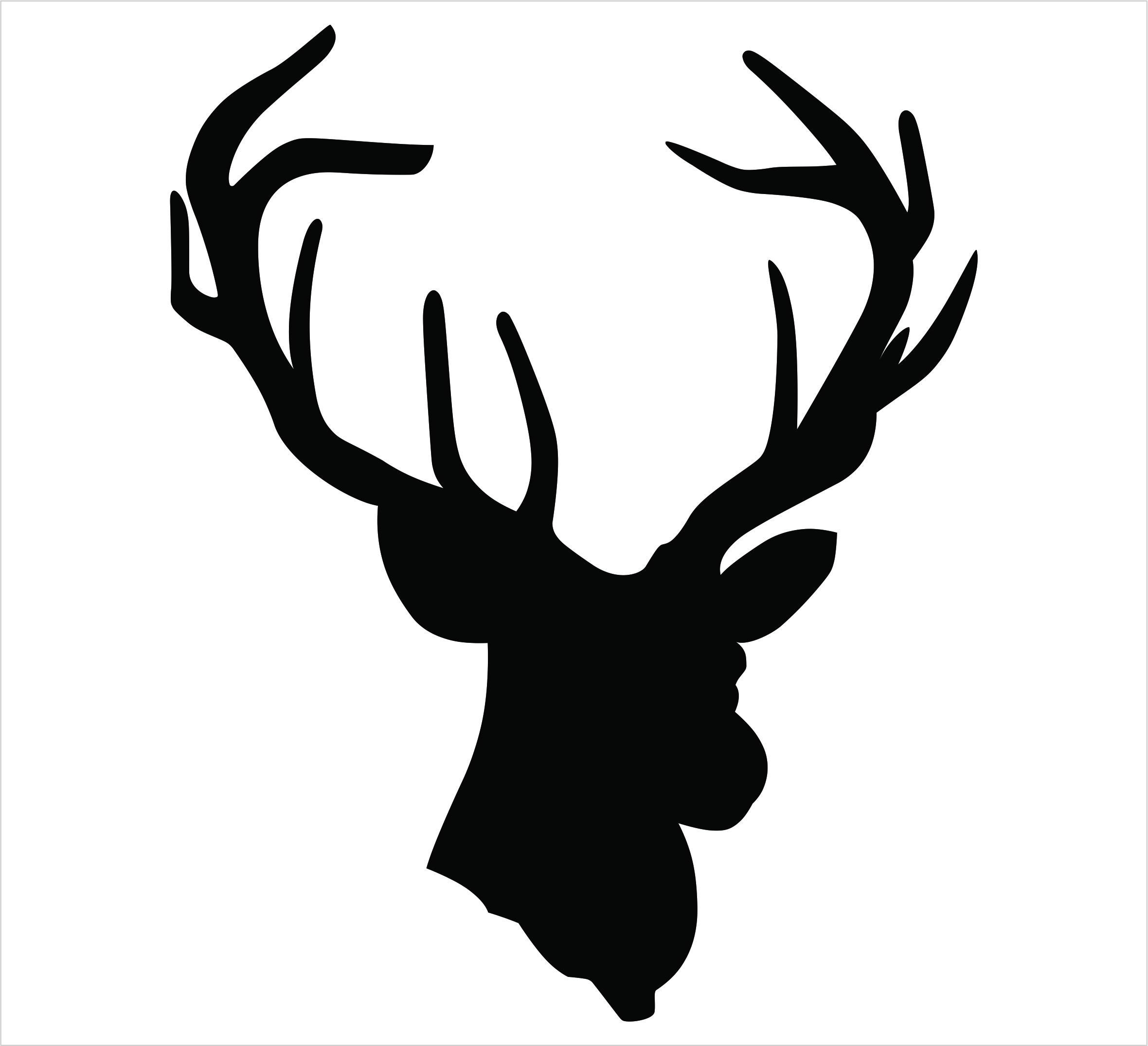 2360x2151 Best Hd Deer Clipart Duck Hunting Cdr
