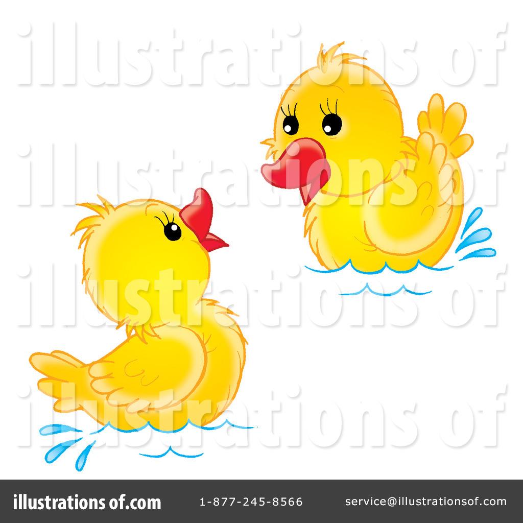 1024x1024 Ducks Clipart