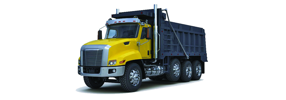 980x345 Dump Truck Scales For Sale Shear Pin Dump Truck Scale