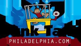 261x150 Philadelphia Dunk Tank Rental Rent A Dunking Booth