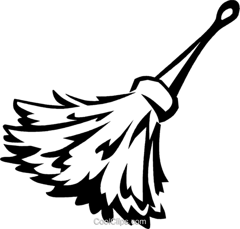 Dust Clipart Free Download Best Dust Clipart On