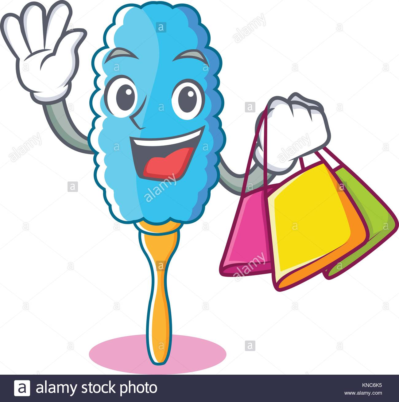 1300x1309 Feather Duster Stock Photos Amp Feather Duster Stock Images