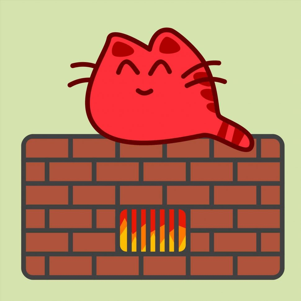 970x970 Brick Art On House Xtras House Brick Oven Clipart Xtras S S