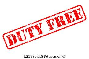 291x194 Duty Clipart Eps Images. 4,834 Duty Clip Art Vector Illustrations