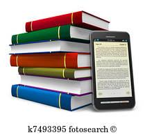 209x194 Ebook Clip Art And Stock Illustrations. 3,262 Ebook Eps