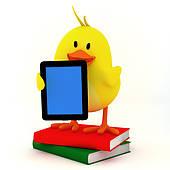 170x170 Ebook Clipart Cliparts