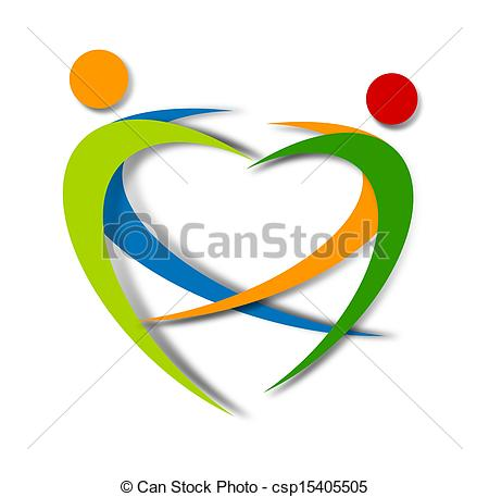 450x457 Health And Wellness Clipart
