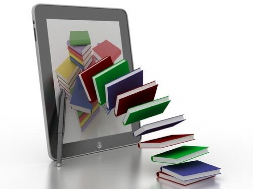 820x615 Grasso Barbara Media Center Ebooks Regarding Ebooks Clipart 50