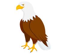 205x182 Free Bird Clipart