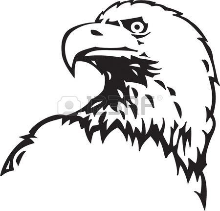 Eagle Clipart Images