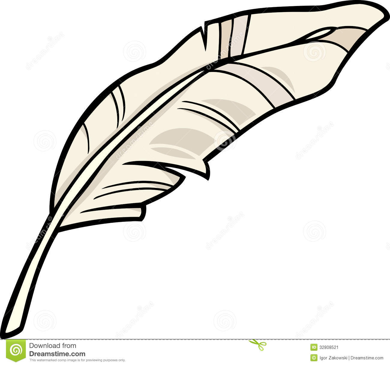 1300x1221 Feather Clipart