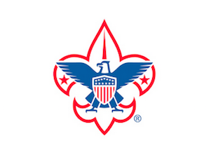301x217 Cub Scout Logos Of The Boy Scouts America Scouting Wire Clip Art