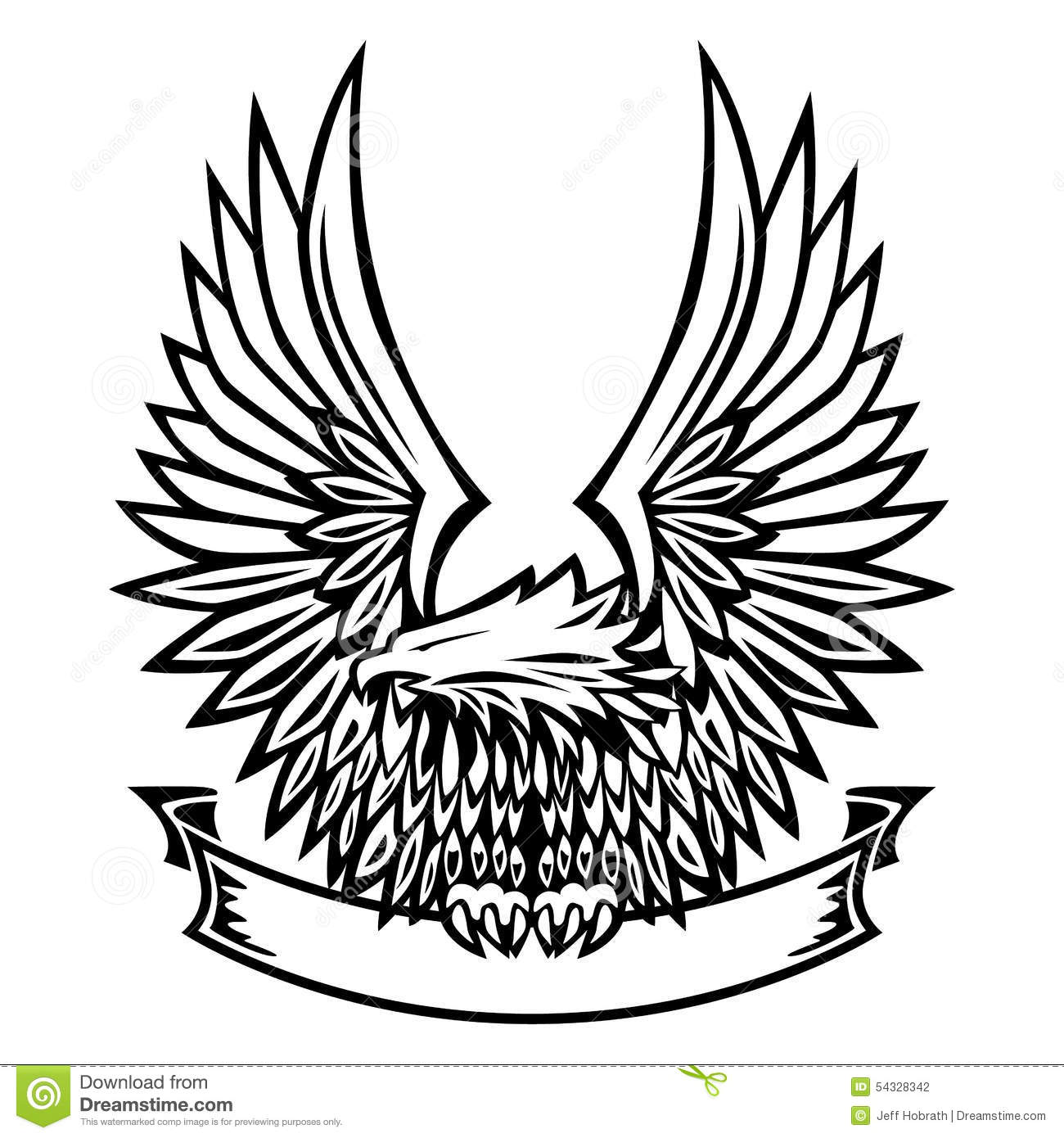1300x1390 Czeshop Images Eagle Wings Clipart