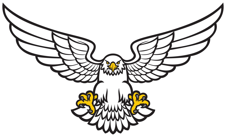 2224x1348 Eagle Wings Tattoos Designs