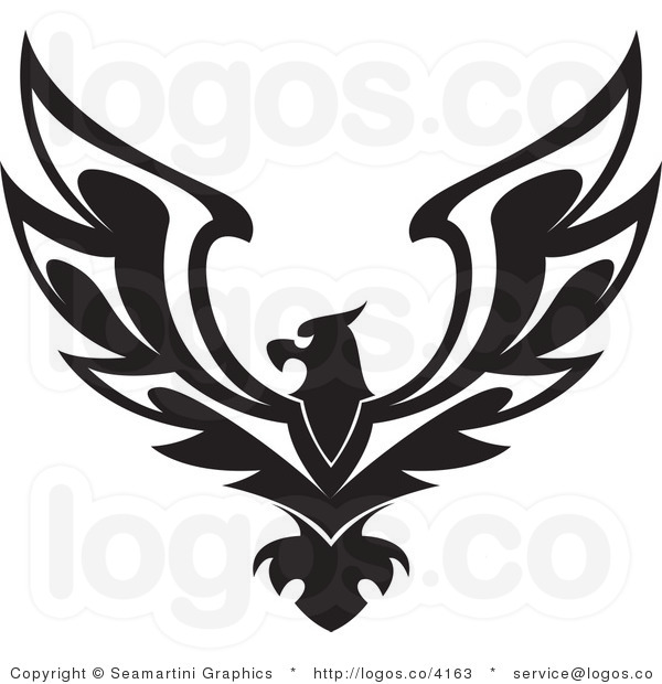600x620 Graphics For Eagle Wings Graphics