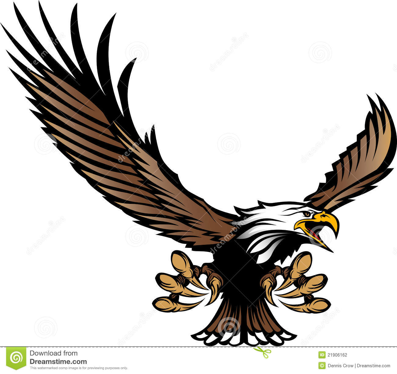 1300x1222 Top Logo Design Eagle Wings Logo Design