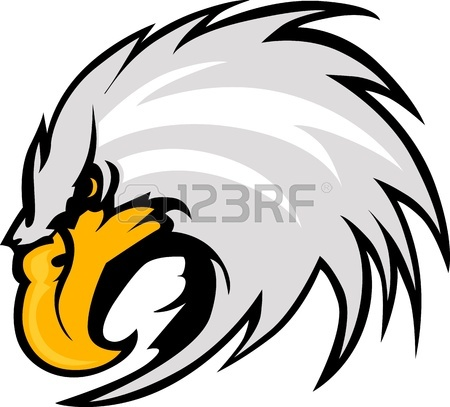 450x407 35,010 Eagle Stock Vector Illustration And Royalty Free Eagle Clipart