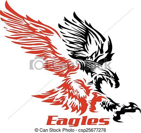 450x424 Eagle Clipart Soaring Eagle