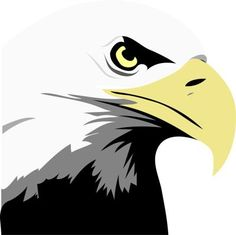 236x235 Printable Eagle Clipart Painting For Parents Art