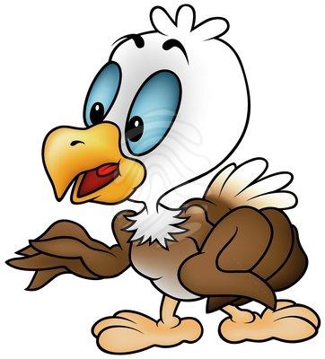 362x400 Top 65 Bald Eagle Clip Art