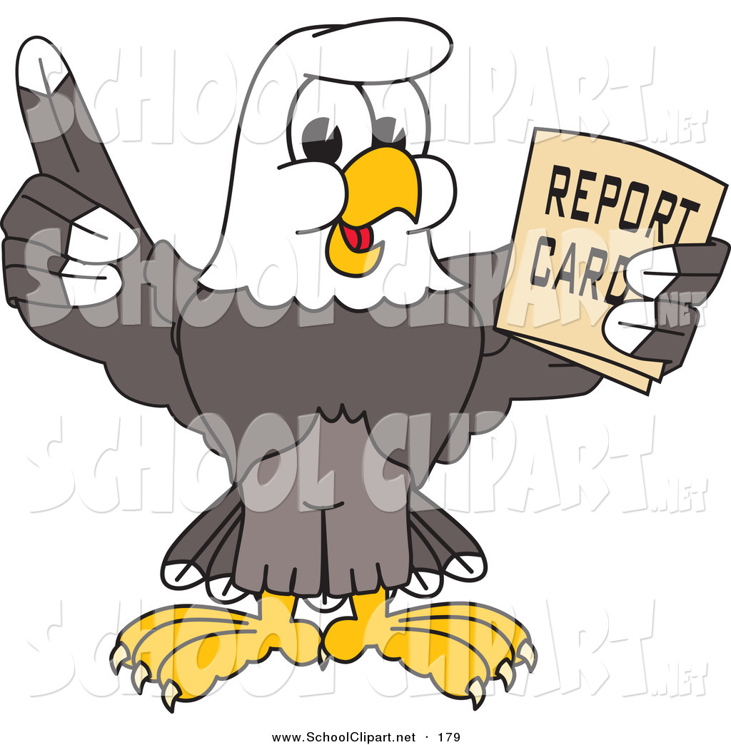 1024x1044 Cute Eagle Clipart Clipart Panda