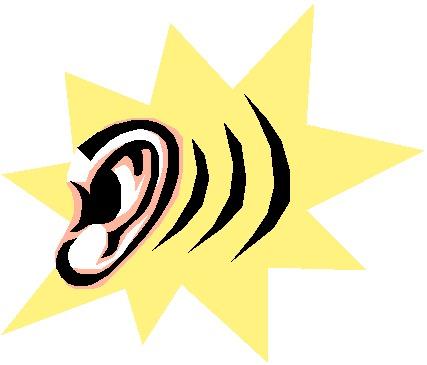 427x365 Ear Clip Art 7 Ear Clip Art 7 Clipart Panda