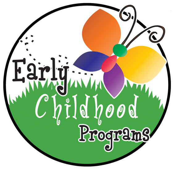 564x553 Clipart For Early Childhood Education