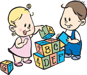 292x252 Course Clipart Early Childhood